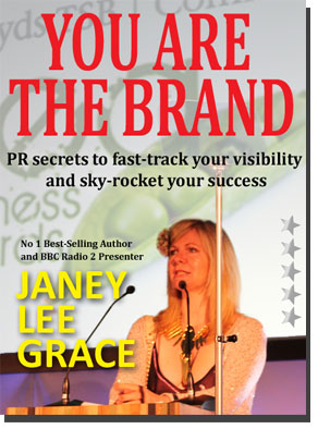 you-are-the-brand-janey-lee